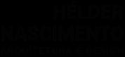 Hélder Nascimento . Arquitetura